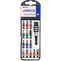 Nesco Product